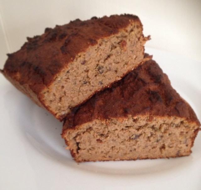 bakenbrood snijkoek