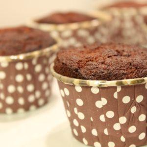 macabanchoco muffin