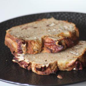 vijgen-bananenbrood
