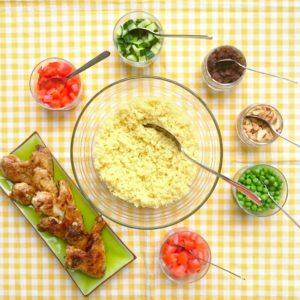 Doe-het-zelf-couscous