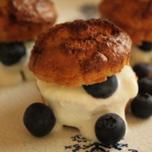 frisse-citroen-muffins-met-kwark