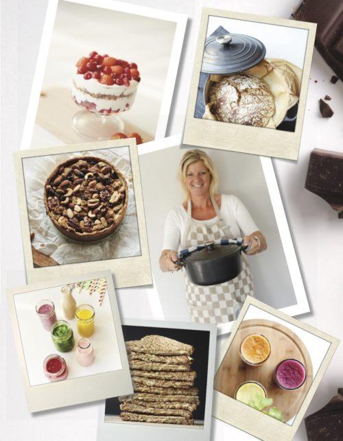 natalie's kookboek, voor wie?